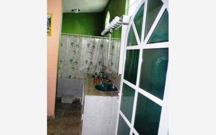 Foto de casa en venta en, santa bárbara, cuautla, morelos, 1381521 no 11