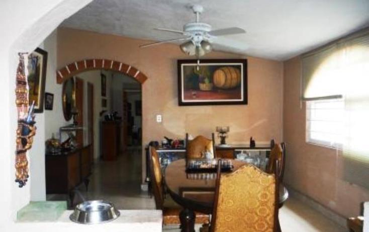 Foto de casa en venta en  , santa bárbara, cuautla, morelos, 1381521 No. 12