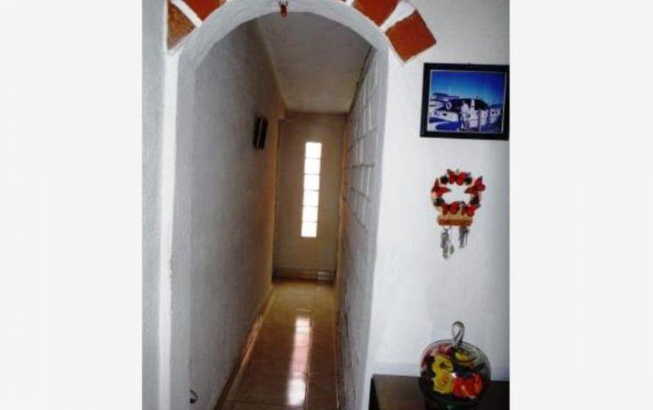 Foto de casa en venta en, santa bárbara, cuautla, morelos, 1381521 no 13