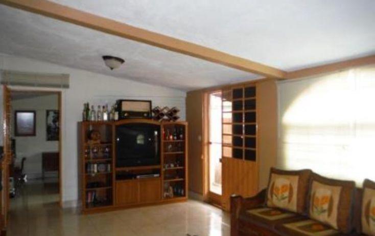 Foto de casa en venta en, santa bárbara, cuautla, morelos, 1381521 no 14
