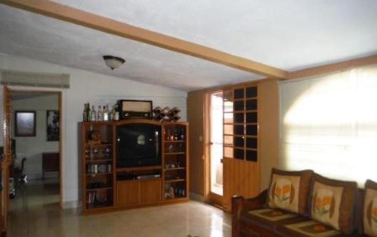 Foto de casa en venta en  , santa bárbara, cuautla, morelos, 1381521 No. 14