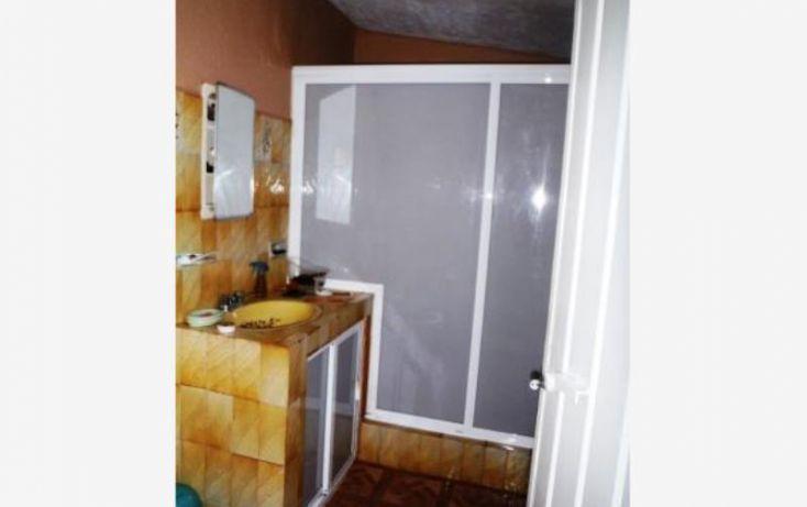 Foto de casa en venta en, santa bárbara, cuautla, morelos, 1381521 no 15
