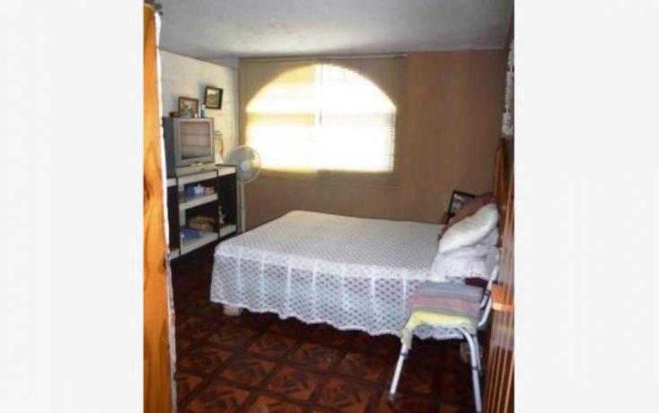 Foto de casa en venta en, santa bárbara, cuautla, morelos, 1381521 no 17