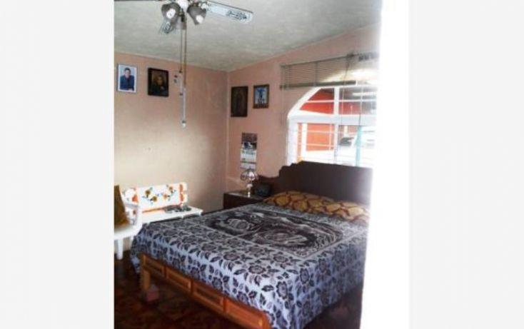 Foto de casa en venta en, santa bárbara, cuautla, morelos, 1381521 no 18