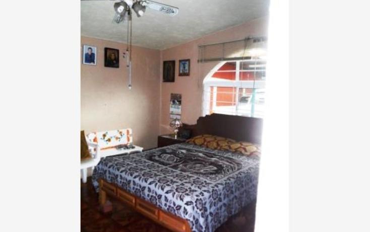 Foto de casa en venta en  , santa bárbara, cuautla, morelos, 1381521 No. 18