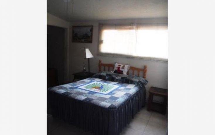 Foto de casa en venta en, santa bárbara, cuautla, morelos, 1381521 no 21