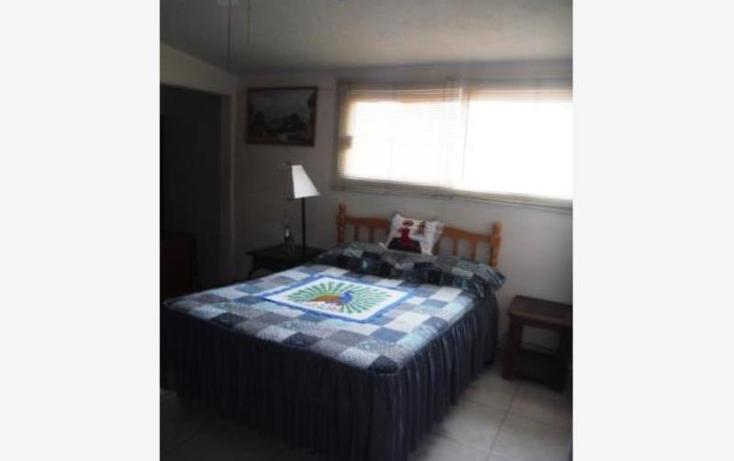 Foto de casa en venta en  , santa bárbara, cuautla, morelos, 1381521 No. 21