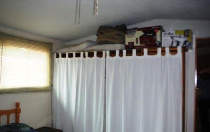 Foto de casa en venta en, santa bárbara, cuautla, morelos, 1381521 no 22