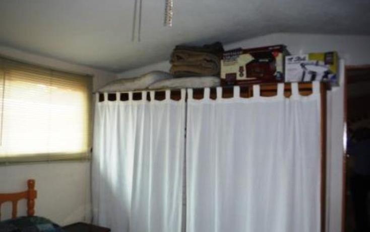 Foto de casa en venta en  , santa bárbara, cuautla, morelos, 1381521 No. 22
