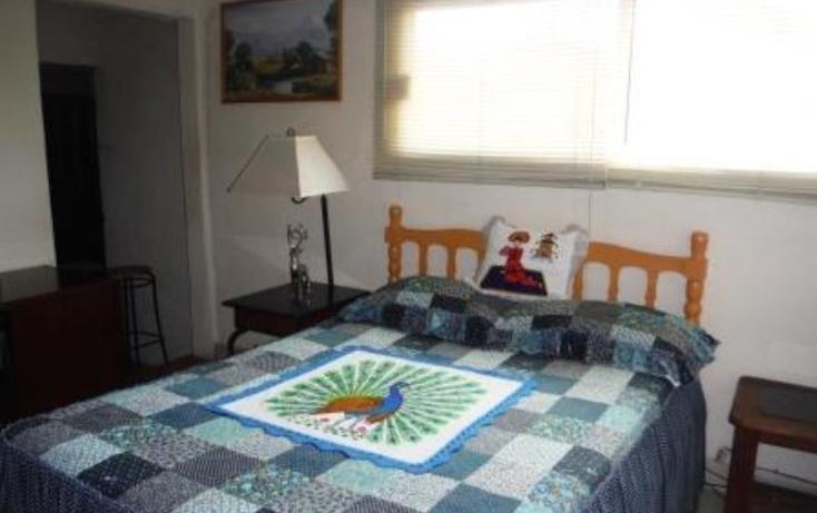 Foto de casa en venta en  , santa bárbara, cuautla, morelos, 1381521 No. 23