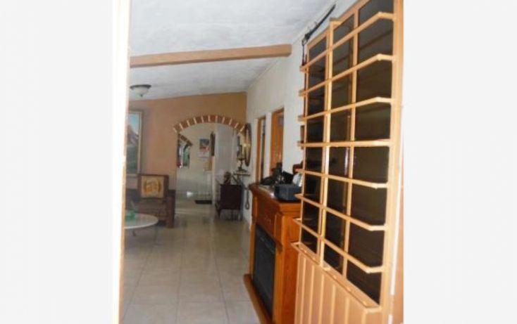 Foto de casa en venta en, santa bárbara, cuautla, morelos, 1381521 no 24