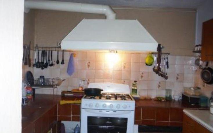 Foto de casa en venta en, santa bárbara, cuautla, morelos, 1381521 no 26