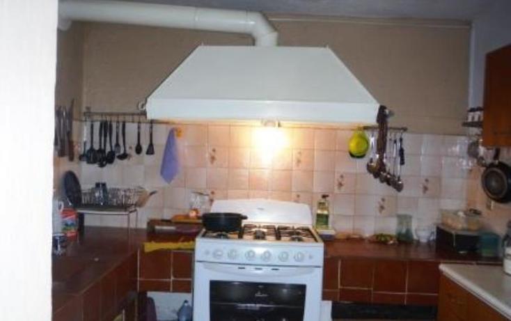 Foto de casa en venta en  , santa bárbara, cuautla, morelos, 1381521 No. 26
