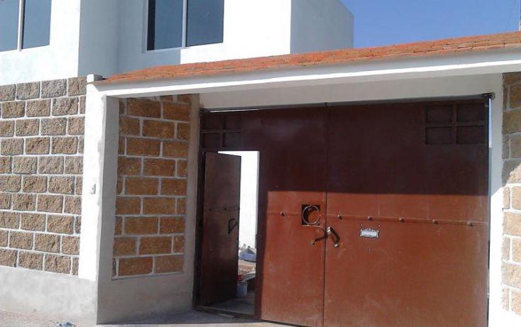Foto de casa en venta en, santa bárbara, cuautla, morelos, 1401497 no 01
