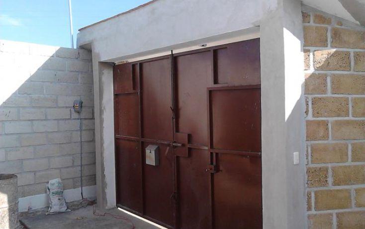 Foto de casa en venta en, santa bárbara, cuautla, morelos, 1401497 no 02