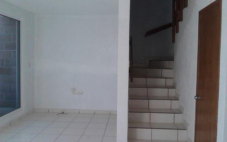 Foto de casa en venta en, santa bárbara, cuautla, morelos, 1401497 no 03