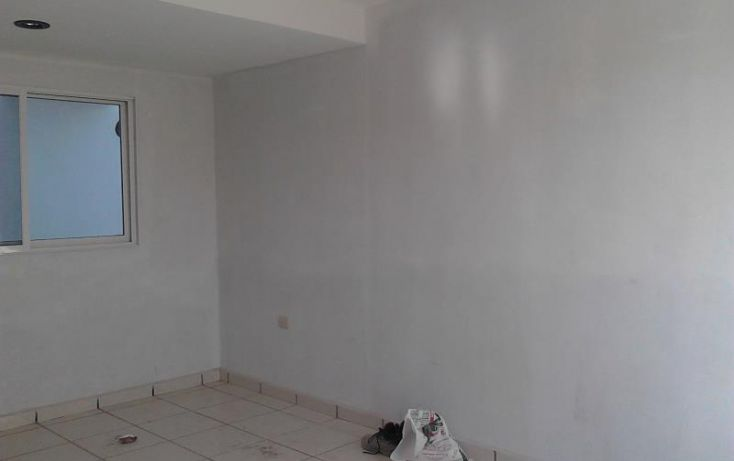 Foto de casa en venta en, santa bárbara, cuautla, morelos, 1401497 no 04