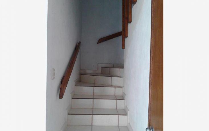Foto de casa en venta en, santa bárbara, cuautla, morelos, 1401497 no 06