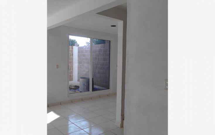 Foto de casa en venta en, santa bárbara, cuautla, morelos, 1401497 no 08