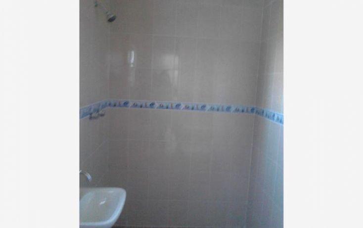 Foto de casa en venta en, santa bárbara, cuautla, morelos, 1401497 no 09
