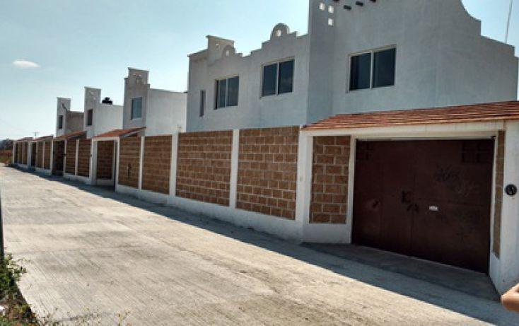 Foto de casa en venta en, santa bárbara, cuautla, morelos, 1543140 no 01