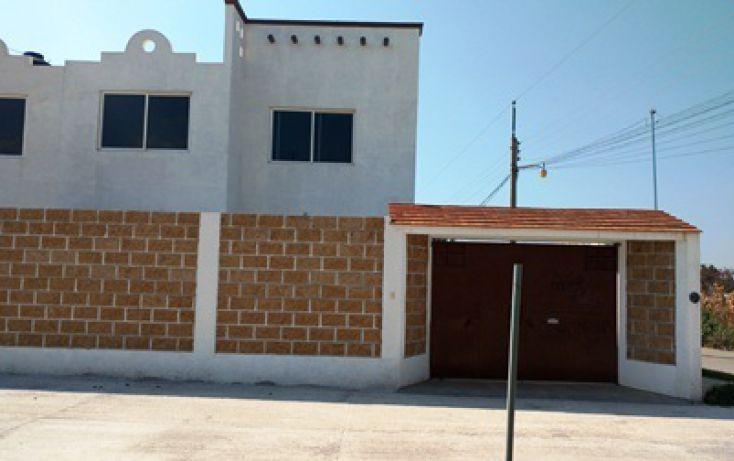 Foto de casa en venta en, santa bárbara, cuautla, morelos, 1543140 no 03