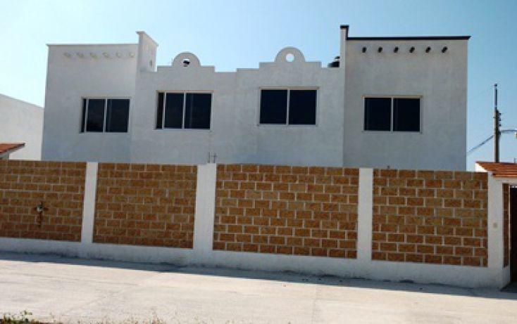 Foto de casa en venta en, santa bárbara, cuautla, morelos, 1543140 no 04