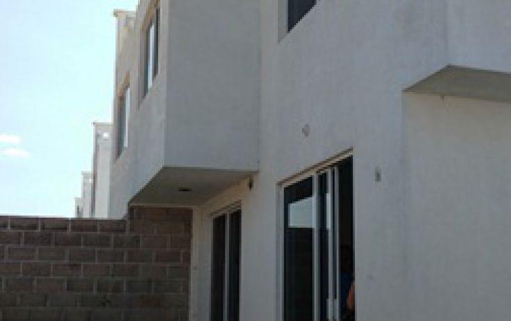 Foto de casa en venta en, santa bárbara, cuautla, morelos, 1543140 no 08