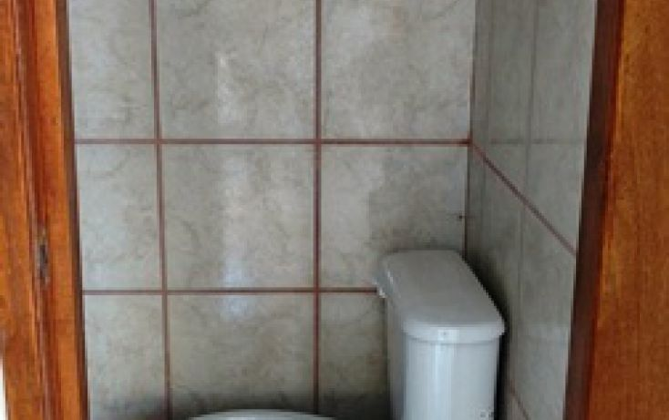 Foto de casa en venta en, santa bárbara, cuautla, morelos, 1543140 no 13