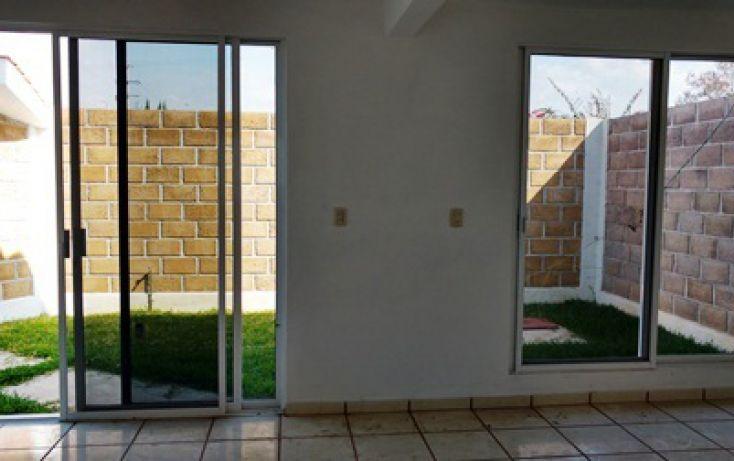 Foto de casa en venta en, santa bárbara, cuautla, morelos, 1543140 no 15