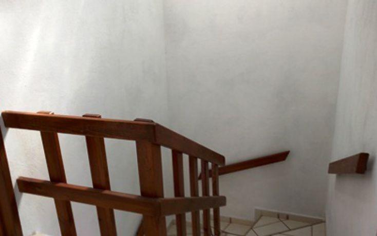 Foto de casa en venta en, santa bárbara, cuautla, morelos, 1543140 no 16