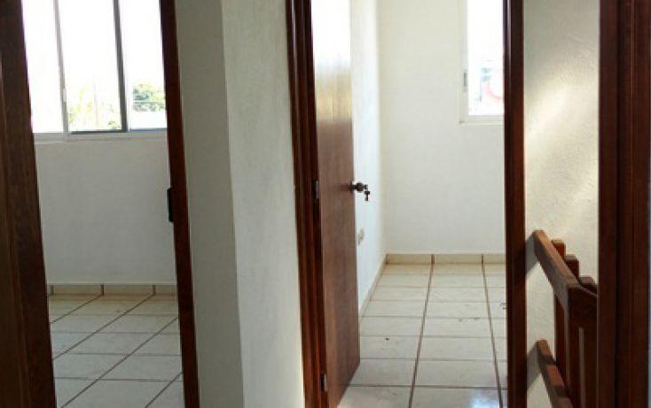 Foto de casa en venta en, santa bárbara, cuautla, morelos, 1543140 no 20