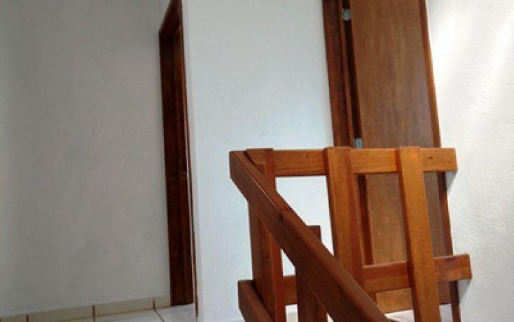 Foto de casa en venta en, santa bárbara, cuautla, morelos, 1543140 no 21