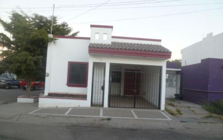 Foto de casa en venta en, santa bárbara, culiacán, sinaloa, 955907 no 01