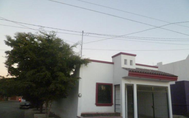 Foto de casa en venta en, santa bárbara, culiacán, sinaloa, 955907 no 02