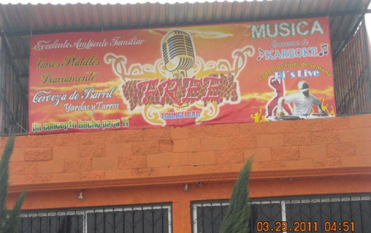 Foto de oficina en venta en, santa bárbara, ixtapaluca, estado de méxico, 1089299 no 02