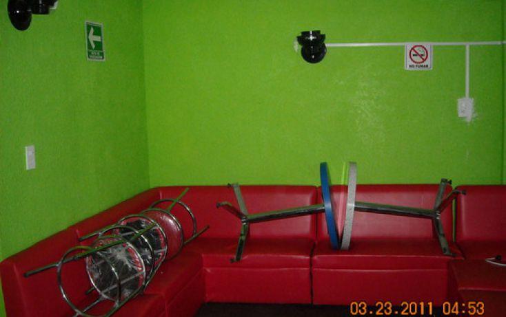 Foto de oficina en venta en, santa bárbara, ixtapaluca, estado de méxico, 1089299 no 04