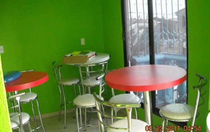 Foto de oficina en venta en, santa bárbara, ixtapaluca, estado de méxico, 1089299 no 06