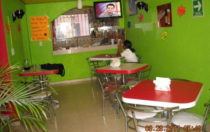 Foto de oficina en venta en, santa bárbara, ixtapaluca, estado de méxico, 1089299 no 12