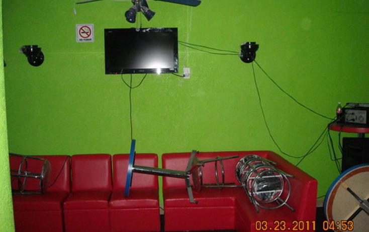 Foto de casa en venta en  , santa bárbara, ixtapaluca, méxico, 1089289 No. 02