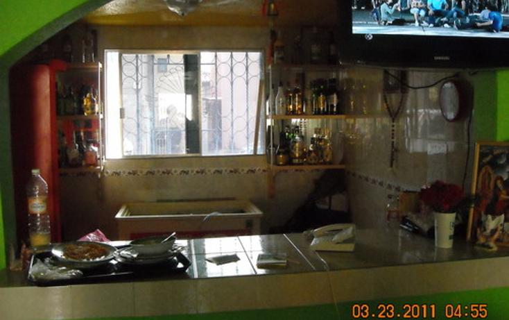 Foto de casa en venta en  , santa bárbara, ixtapaluca, méxico, 1089289 No. 09
