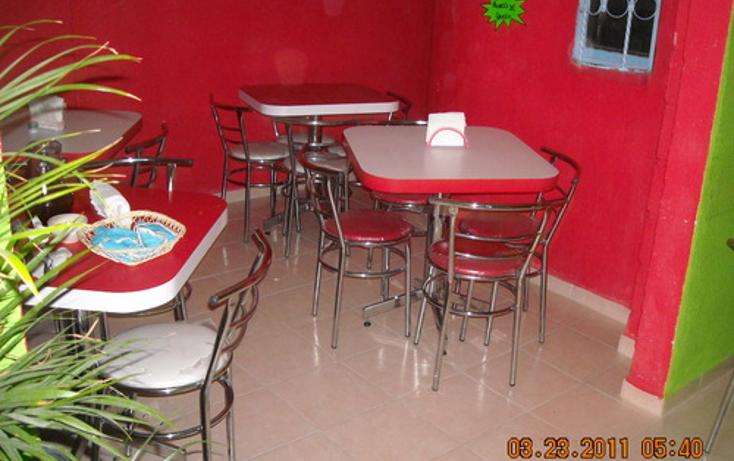 Foto de casa en venta en  , santa bárbara, ixtapaluca, méxico, 1089289 No. 10