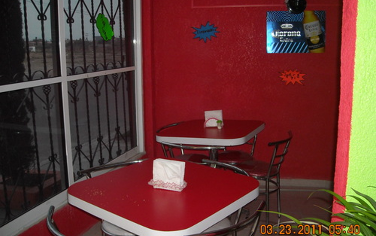 Foto de casa en venta en  , santa bárbara, ixtapaluca, méxico, 1089289 No. 11
