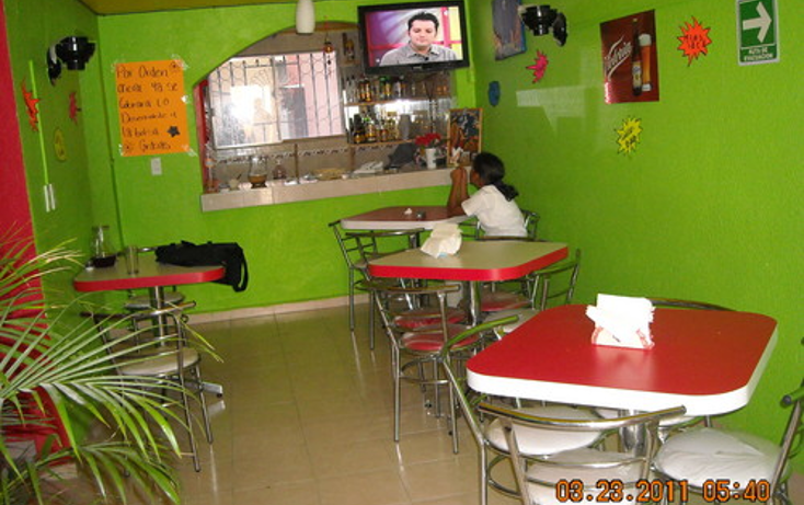 Foto de casa en venta en  , santa bárbara, ixtapaluca, méxico, 1089289 No. 12