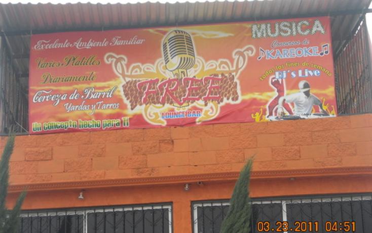 Foto de casa en venta en  , santa bárbara, ixtapaluca, méxico, 1089299 No. 02