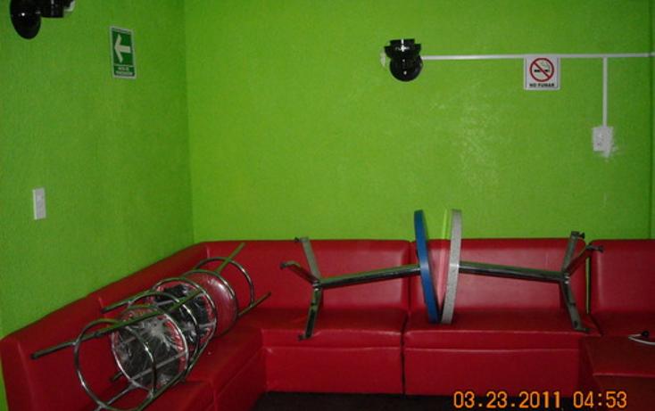 Foto de casa en venta en  , santa bárbara, ixtapaluca, méxico, 1089299 No. 04