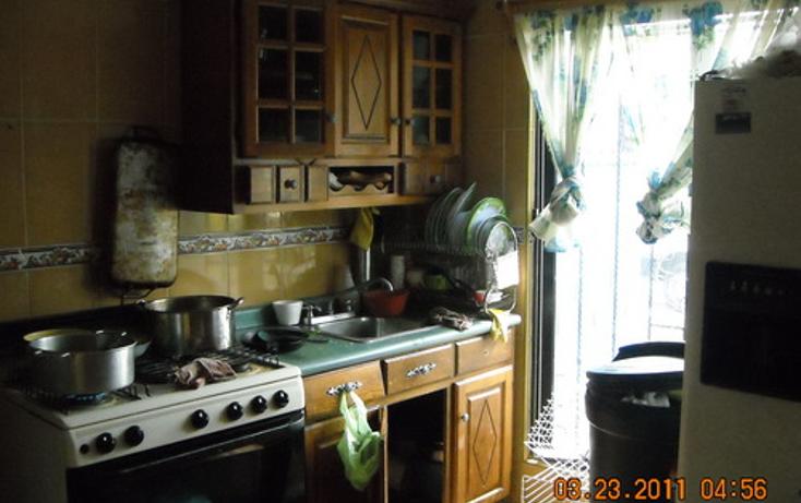 Foto de casa en venta en  , santa bárbara, ixtapaluca, méxico, 1089299 No. 09