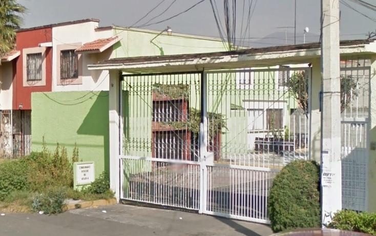 Foto de departamento en venta en  , santa bárbara, ixtapaluca, méxico, 705059 No. 02
