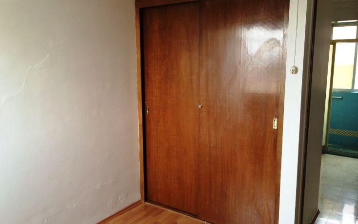Foto de departamento en venta en, santa bárbara, iztapalapa, df, 1472801 no 05