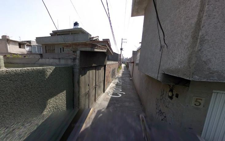 Foto de casa en venta en  , santa bárbara, iztapalapa, distrito federal, 1397591 No. 03